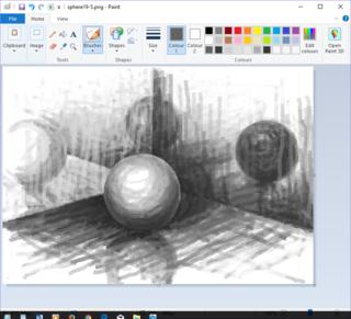 sphere19-6.png