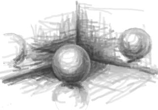 sphere19.png